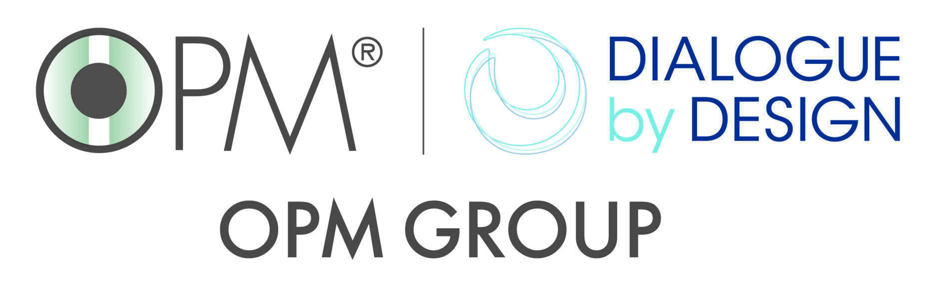 OPM_Group_Logo_Large.jpg