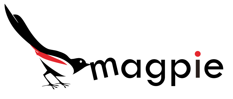 magpie_highres.png