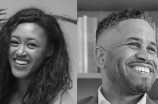 Traverse welcomes new talent to board: Izzy Obeng and Maktuno Suit join as non-executive directors