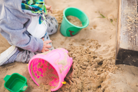 What is a regulatory sandbox? And why is it crucial to the digital transformation of the health sector?