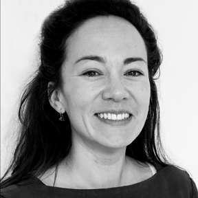 Zoe Khor (PhD)