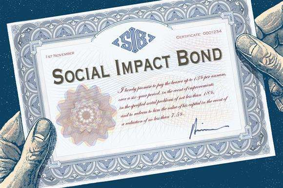 Traverse: the terrain of Social Impact Bonds