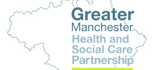 Evaluation of the Greater Manchester Plan for Health and Social Care
