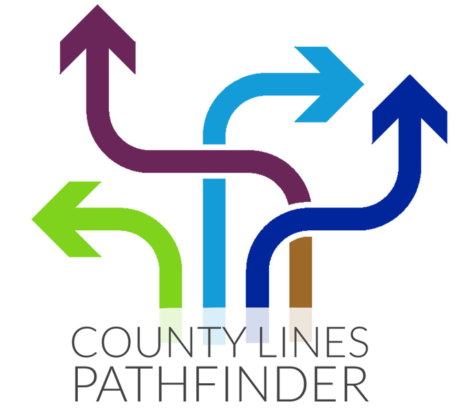 County Lines Pathfinder