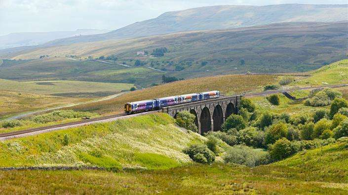 Northern Powerhouse Rail – Consultation and Engagement