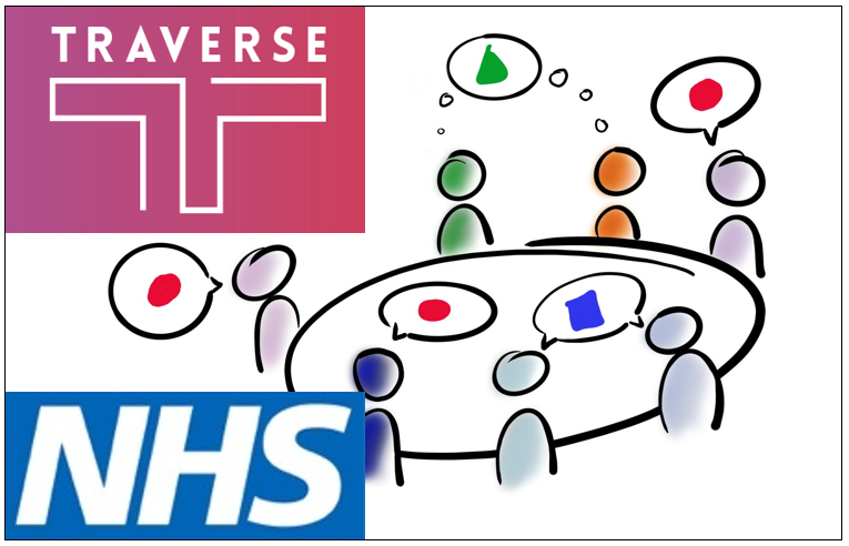 Maternity Services: Independent Senior Advocate Co-Production Group