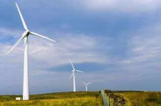 Onshore wind: time to improve how we engage