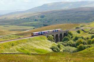 Northern Powerhouse Rail – Consultation and Enagement