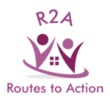 Routes to Action Workshops