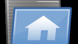 Citizens Advice - Consumer attitudes towards smart home technology